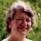Donna Gority