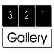 321Gallery