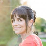 Alyssa Barilar